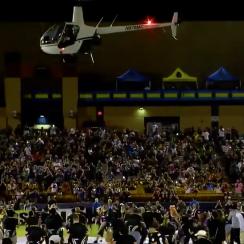 Las Vegas Lights FC, las vegas soccer team, las vegas usl, usl soccer, usl, las vegas cash drop