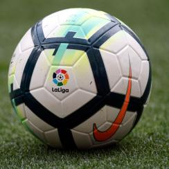 La Liga wants to host matches in the USA