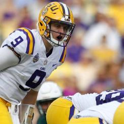 College football expert picks: Week 3 preview, schedule, matchups