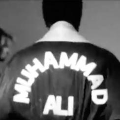 Muhammad Ali documentary hbo lebron james