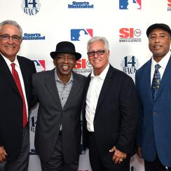bucky dent, mike torrez, yankees, red sox, 1978 yankees red sox, mickey rivers