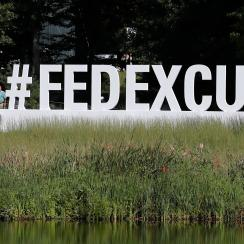 FedEx Cup changes purse winners share tour championship