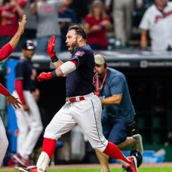 jason-kipnis-walkoff-grand-slam