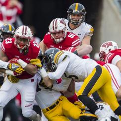how-to-watch-wisconsin-vs-iowa