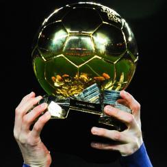 France Football launches a women's Ballon d'Or award
