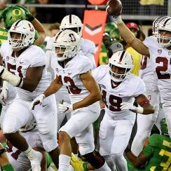 College football bowl projections 2018: Projected matchups, playoff rankings
