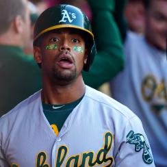Best MLB fun facts of 2018: Oddest statistical quirks
