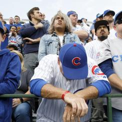cubs-fan-apology-letter-brewers