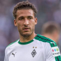Fabian Johnson was reportedly close to moving to FC Cincinnati