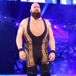 WWE wrestling news: Shawn Michaels return; Big Show on Special Olympics