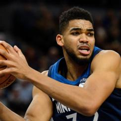 karl-anthony-towns-jimmy-butler-questions