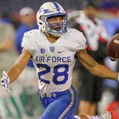 Air_force_san_diego_state