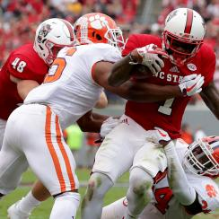 how-to-watch-clemson-vs-nc-state