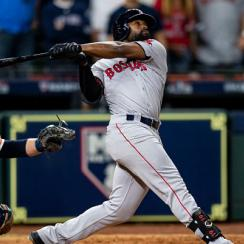 red sox astros game 4 htw