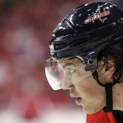 t.j. oshie, stanley cup, washington capitals, capitals stanley cup win