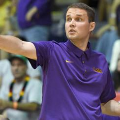will wade says he never worked with christian dawkins