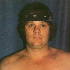 dick-slater-died