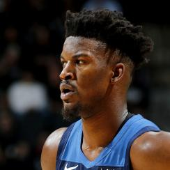 jimmy butler, miami heat, heat, timberwolves