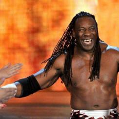 WWE wrestling news: Booker T on comeback possibility, Harley Race on Cody Rhodes