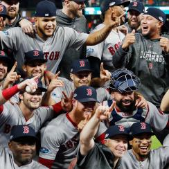 red-sox-world-series-history