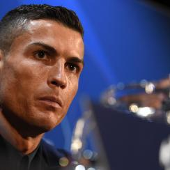 Cristiano Ronaldo, ronaldo, Cristiano Ronaldo rape accusations, manchester united vs juventus, juventus, manchester united