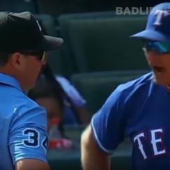 MLB 2018 bad lip reading
