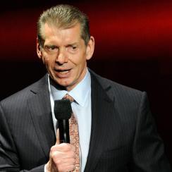WWE wrestling news: Vince McMahon's Saudi Arabia decision, more