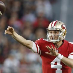nick mullens, Nick Mullens 49ers, 49ers giants, giants 49ers, new york giants, san francisco 49ers