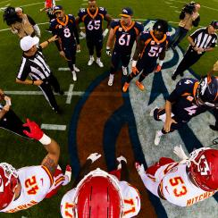 kansas city chiefs, chiefs, patrick mahomes, coin flip streak, chicago bears, cardinals, arizona cardinals