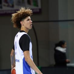 lamelo-opponents-cancel