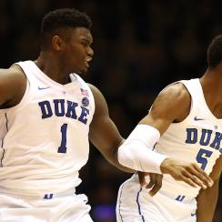 duke-vs-fab-five-odds