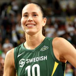 nuggets-hire-sue-bird