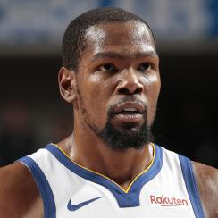 kevin durant, mavericks, mavs, dallas mavericks, golden state warriors, warriors