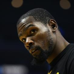 kevin-durant-fined-cursed-fan