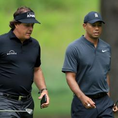 tiger-phil-birdie-bet