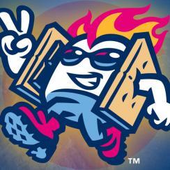 Rocky Mountain Vibes minor league baseball team comes to Colorado Springs