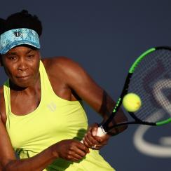 venus-williams-lawsuit-settlement