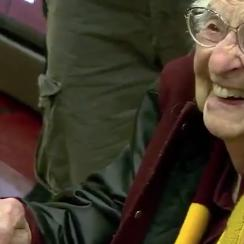 sister-jean-final-four-ring
