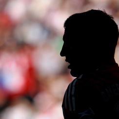 Ballybrack FC's Fernando LaFuente responds to death hoax