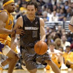 Worst NBA jerseys ever: Ranking the top 10