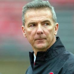 Urban Meyer retires: Ohio State coach leaves career, legacy on college football