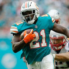 frank gore out for season