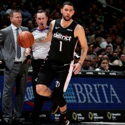 Austin Rivers expected to sign with Grizzlies