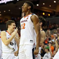 NCAA tournament bracket watch: Projections, bubble teams, seeds