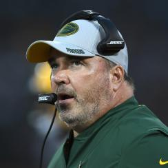 mike-mccarthy-jets-interest