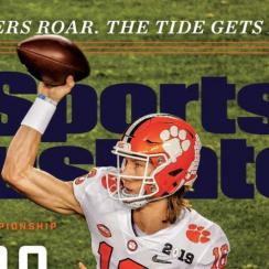 buy-clemson-sports-illustrated-cover