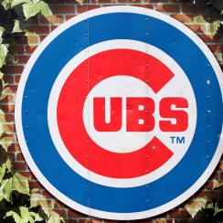 cubs-launch-network