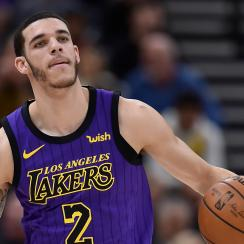 lonzo-ball-ankle-injury