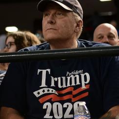 donald trump, curt schilling, baseball hall of fame, curt schilling hall of fame, president donald trump