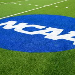 NCAA to consider changes to overtime, targeting rules